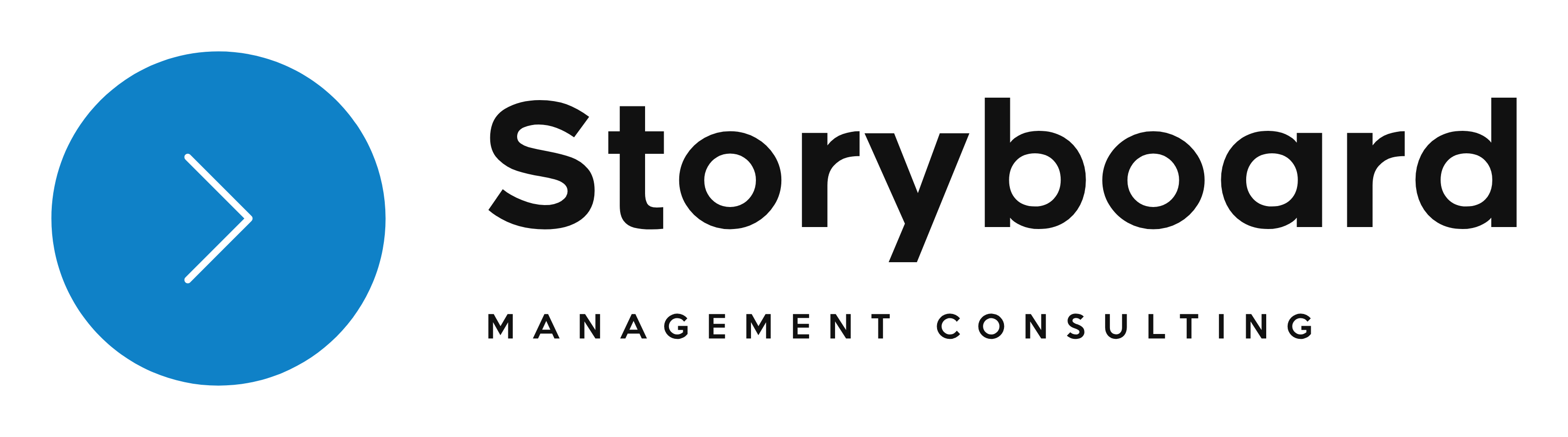 Storyboard Management Consulting Introduces Narrative Strategy To Improve Employee Engagement and Retention
