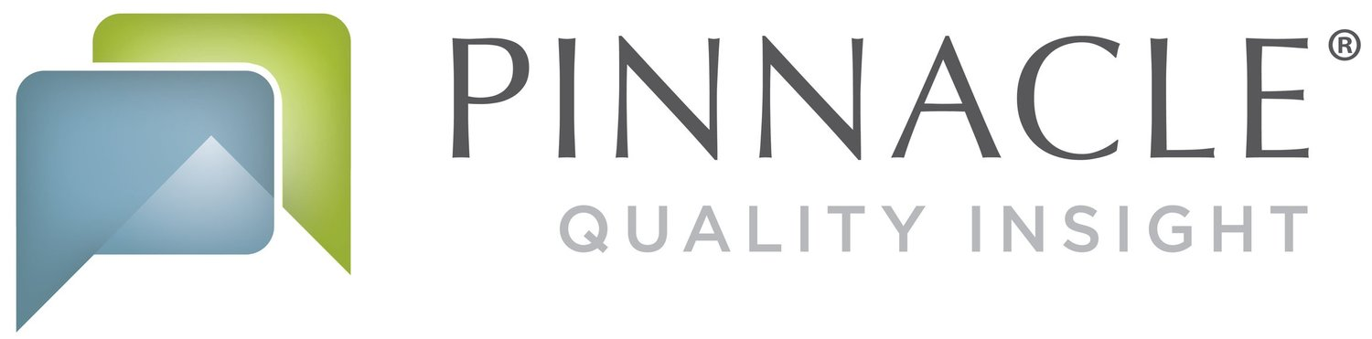 Pinnacle Quality Insight Gives Customer Experience Awards to Top 15% of Senior Care Providers