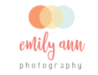 Emily Ann Photography Offers Lifestyle Newborn Photography and More to Seattle Residents