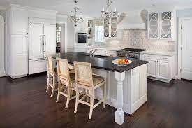 Incredible Kitchen Remodeling by Best and Credible Remodeler