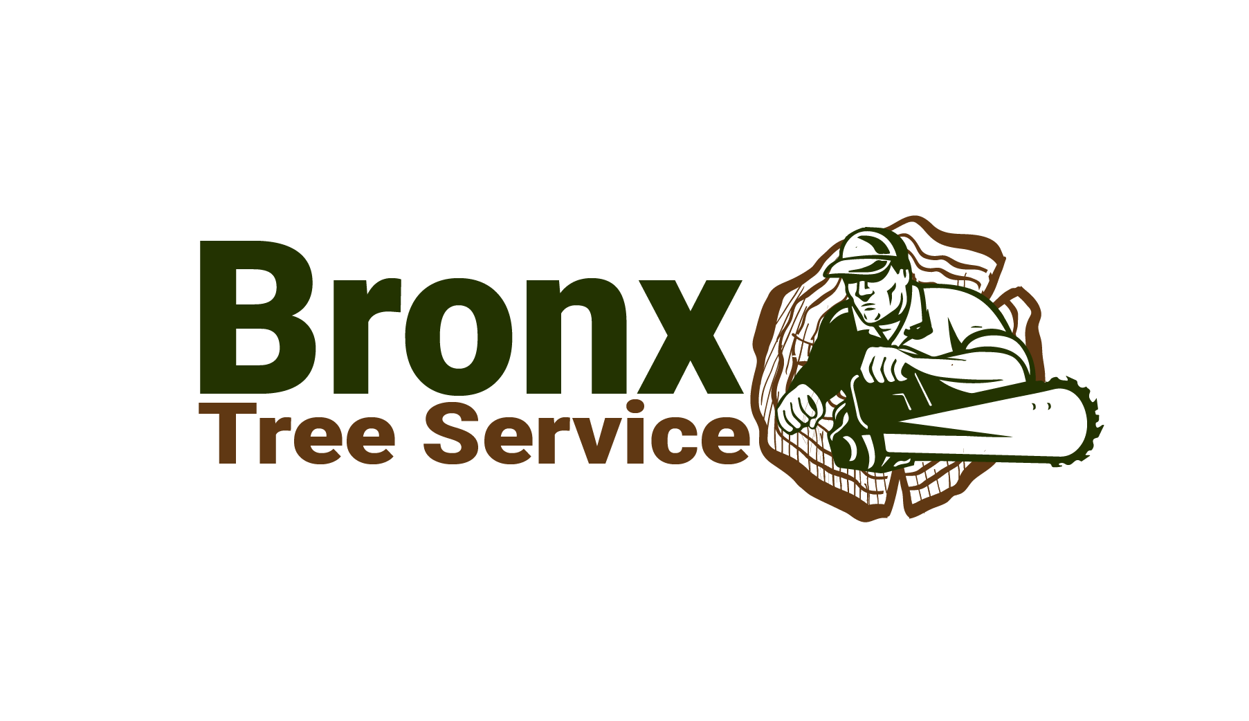Eddie's Bronx Tree Removal is Offering Excellent Tree Services in Bronx, New York