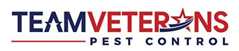 Team Veterans Pest Control is the Premier Pest Control Company in Charleston, SC
