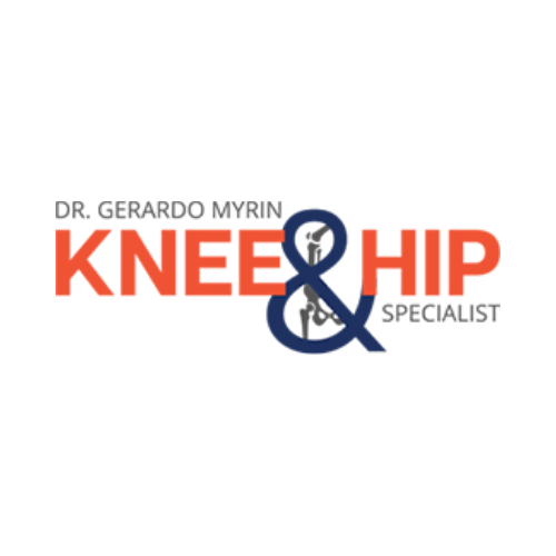 Knee and Hip Specialist, Dr. Gerardo Myrin, Announces New Locations in Norman And Edmond Oklahoma