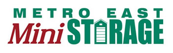 Metro East Mini Storage Offers Safe And Secure Self Storage Units In Edwardsville, IL