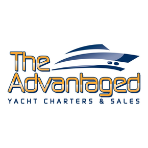 The Advantaged Yacht Charters & Sales Discusses the Tax Benefits of Buying or Chartering a Yacht