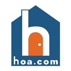 HazardHub and The Homeowner Alliance (HOA.com) Announce Strategic Partnership