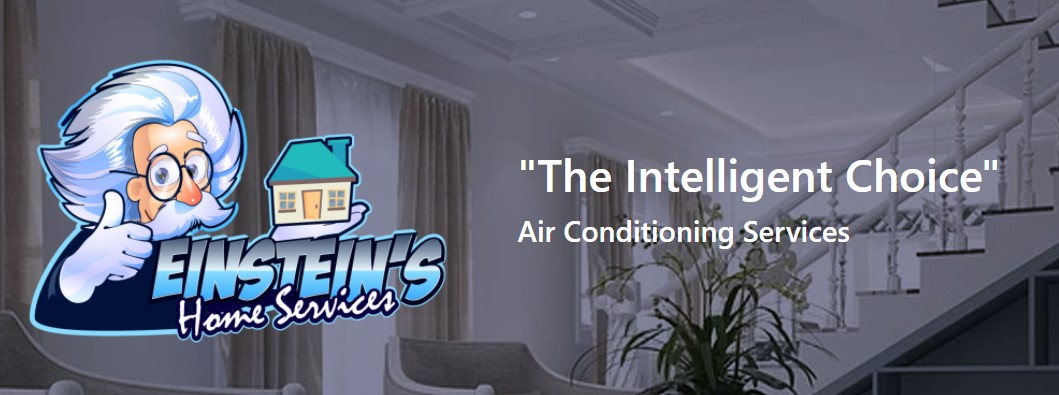 Einstein's Home Services Launches New Professional Heating, Ventilation, and Air Conditioning Services in Phoenix, Arizona