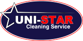 UNI-STAR Cleaning Service Offers Professional and Reliable Manchester, NH House Cleaning