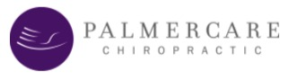 Palmercare Chiropractic Sterling Is The Premier Chiropractic And Wellness Center in Sterling, VA