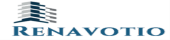 Renavotio, Inc. (Stock Symbol: RIII) Covers Multiple, High Demand Infrastructure Markets