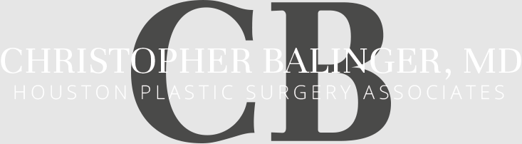 Houston Plastic Surgery Associates | Christopher Balinger, MD Provides Top Quality Plastic Surgery Services in Texas