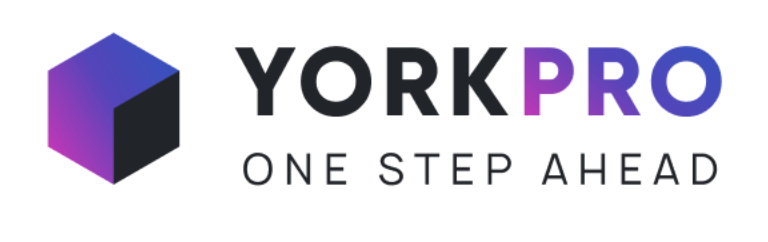 Crypto Users Worldwide Rave About YorkPro Brokerage for Speedy Trading and Accurate Data