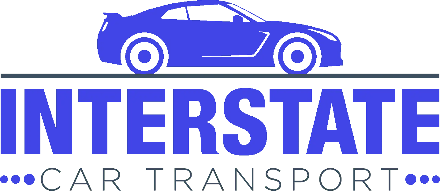 Interstate Car Carriers are the Number One Vehicle Transport Website in Brooklyn