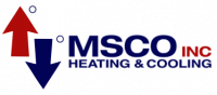 Superior Virginia Beach HVAC Repair Services MSCO - Mechanical Service Company In Virginia Beach, VA