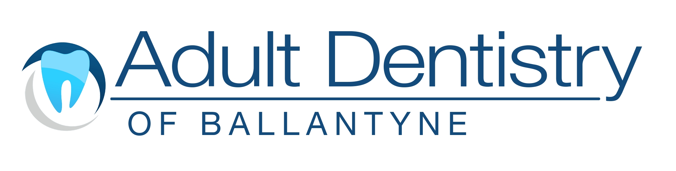 Adult Dentistry of Ballantyne Offers Sedation Dentistry Services