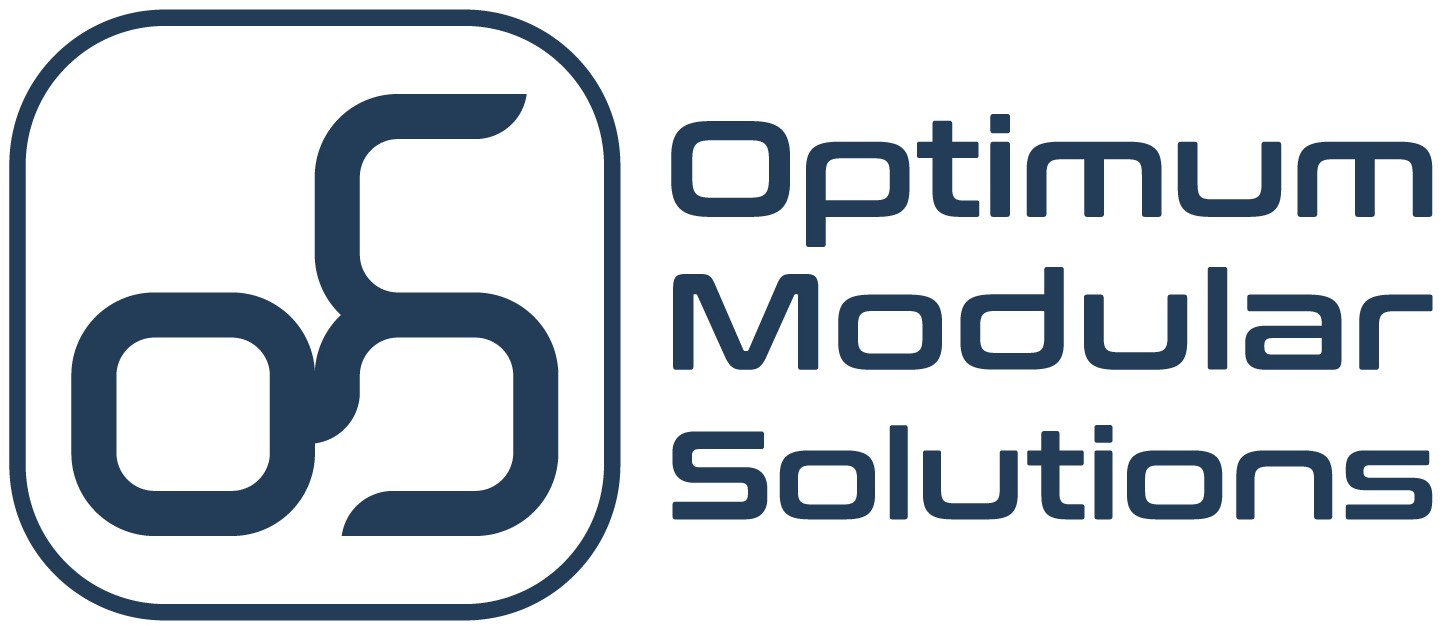 Optimum Modular Solutions Launches To Help Address Housing Crisis In U.S.