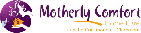 Motherly Comfort Home Care Rancho Cucamonga - Claremont Offers The Best Quality Homecare in Claremont
