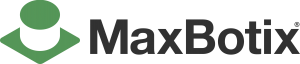 MaxBotix Inc. Facilitates the Release of MaxBotix Short-Range Sensors