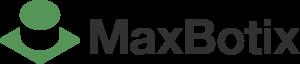 MaxBotix Inc. Facilitates the Release of MaxBotix Short-Range Sensors