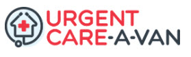 Urgent Care-A-Van Announces Its Urgent Care Service to the Greater Ogden Thru Salt Lake City areas.