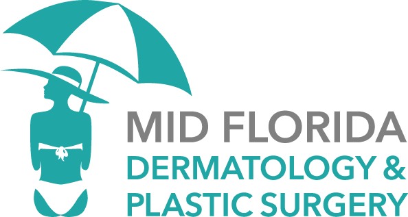 Florida Dermatology and Plastic Surgery Company Announces The Expansion of Its Laser Hair Removal Services