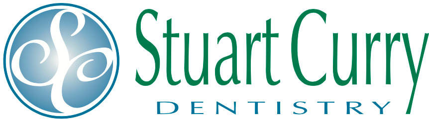 Stuart Curry Dentistry Leading Alabama Dental Office Receives Another Five Star Review