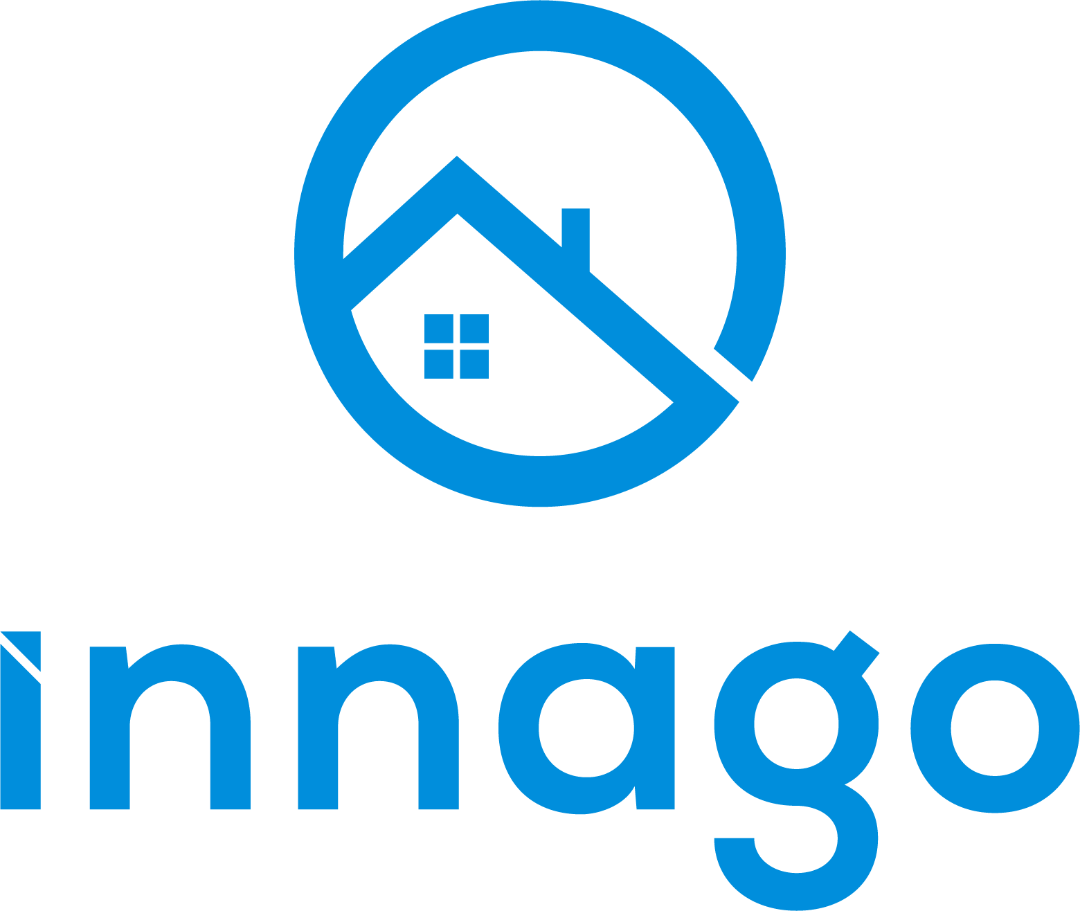 The American Apartment Owners Association Names Innago It Exclusive, Recommended Property Management Software.