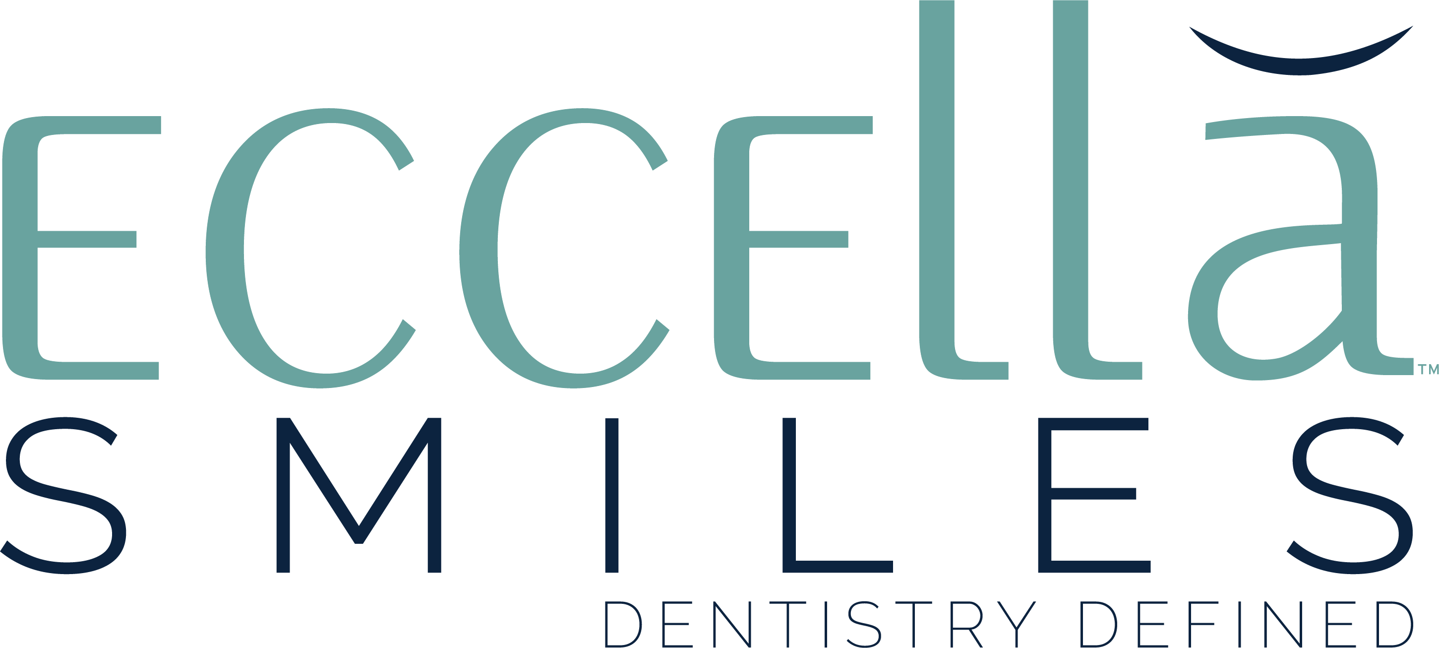 Eccella Smiles is a Leading Dental Practice in Jacksonville Beach, FL
