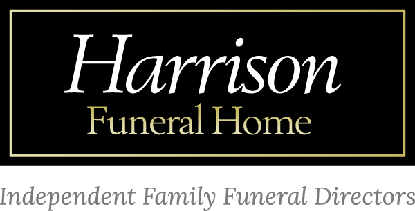 Harrison Funeral Home offers the Best Funeral Home Services While Supporting Bereaved Families and Their Friends