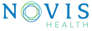 Novis Health™ of Beachwood Has Announced The Opening of Their New Facility at 2440 Chagrin Blvd Suite 102, Cleveland, OH