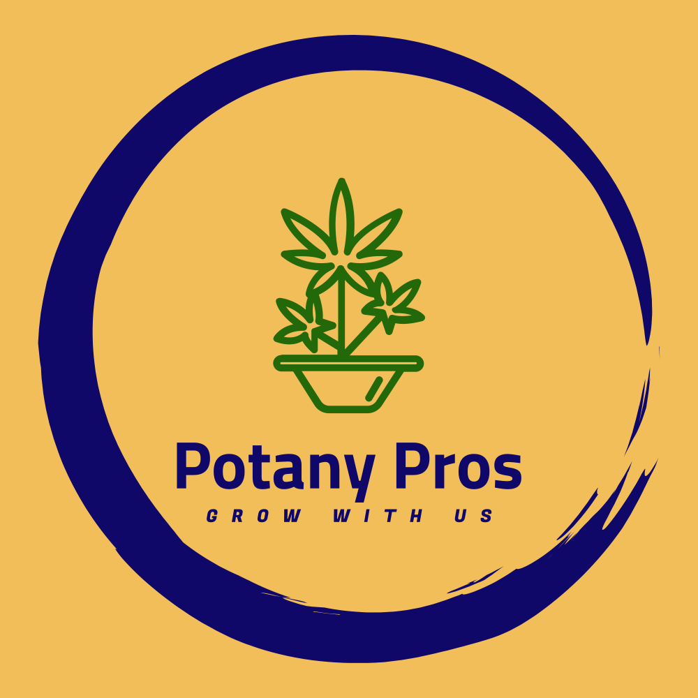 Potany Pros Opens With High Expectations In A Budding Industry