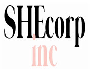 SHEcorp, Inc. Announces Relocation Of Their Coaching & Consulting Firm To Miami As They Launch Online Sessions & Expand Globally