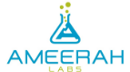 Ameerah Labs LLC is One of the Best Medical Clinical Labs in Florida, Now Offering Rapid and RT-PCR COVID-19 Tests With Fast Result Times