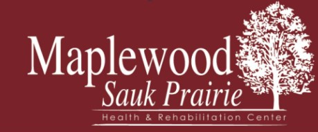 Strides Maplewood Provides Physical Therapy to Treat a Variety of Physical Conditions in Sauk Prairie, WI