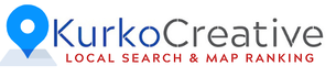 KurkoCreative is a Local SEO Agency in Madison
