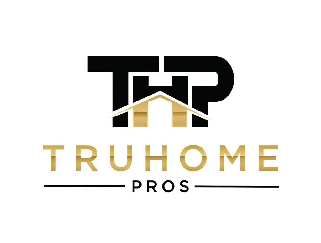 TruHome Pros is a Top-Rated Roofing Company & Solar Panel Installation Provider in West Dundee, IL