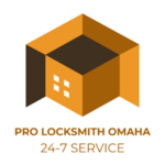 Hire the Pro Locksmith in Omaha, NE