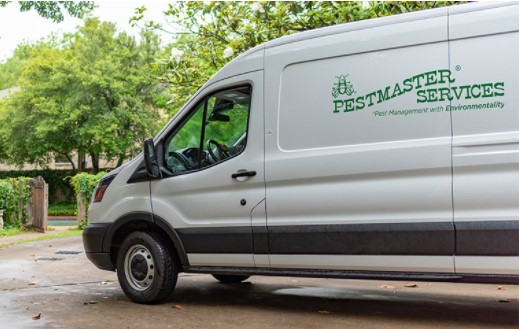 Pestmaster of Columbus Launched Pest Control And Management Services In Columbus