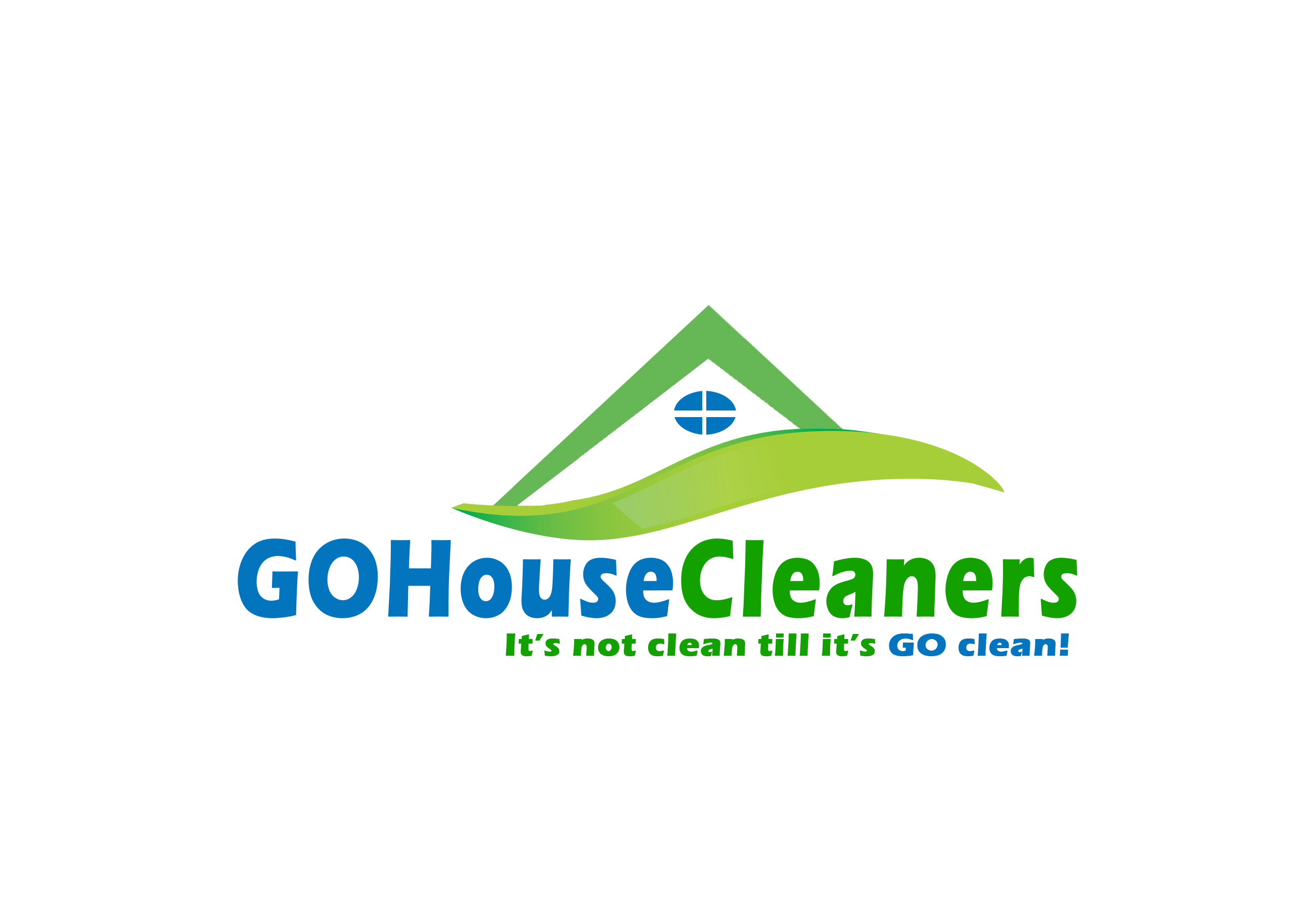 Go House Cleaners Expands Services to North Kansas City, Missouri