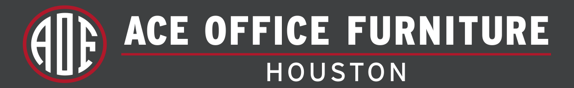 Ace Office Furniture Houston, a Top Office Furniture Store in Houston, Announces New Services for Texas