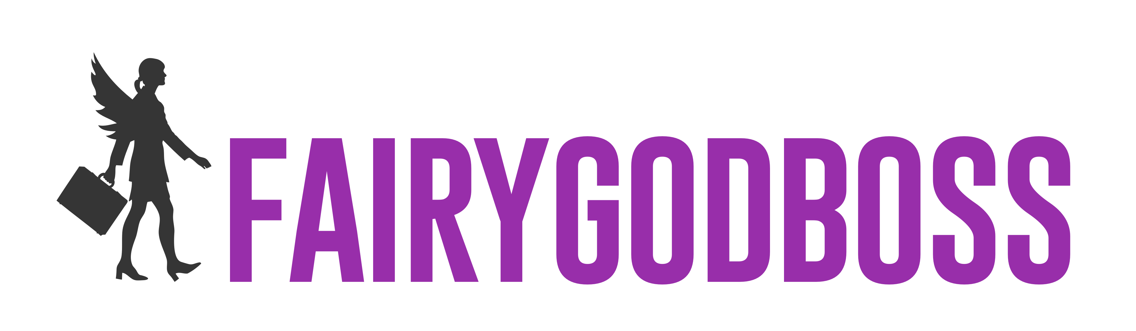 Fairygodboss Announces First Major Women's Conference - The Fairygodboss Inspiration Summit