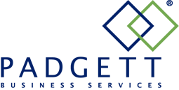 Padgett Business Services | Clifton Park Announces Its Clifton Park, NY Tax Preparation Service