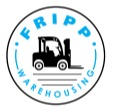 Fripp Warehousing Clean And Secure Facilities Provide Amazing Services For All Storage Needs
