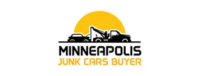 Sell Scrap Cars For Top Cash With Minneapolis Junk Cars Buyer