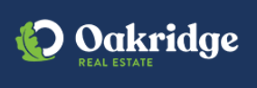 Oakridge Real Estate Diligently Serves Prospective Clients In Cedar Falls, Iowa One Day At A Time