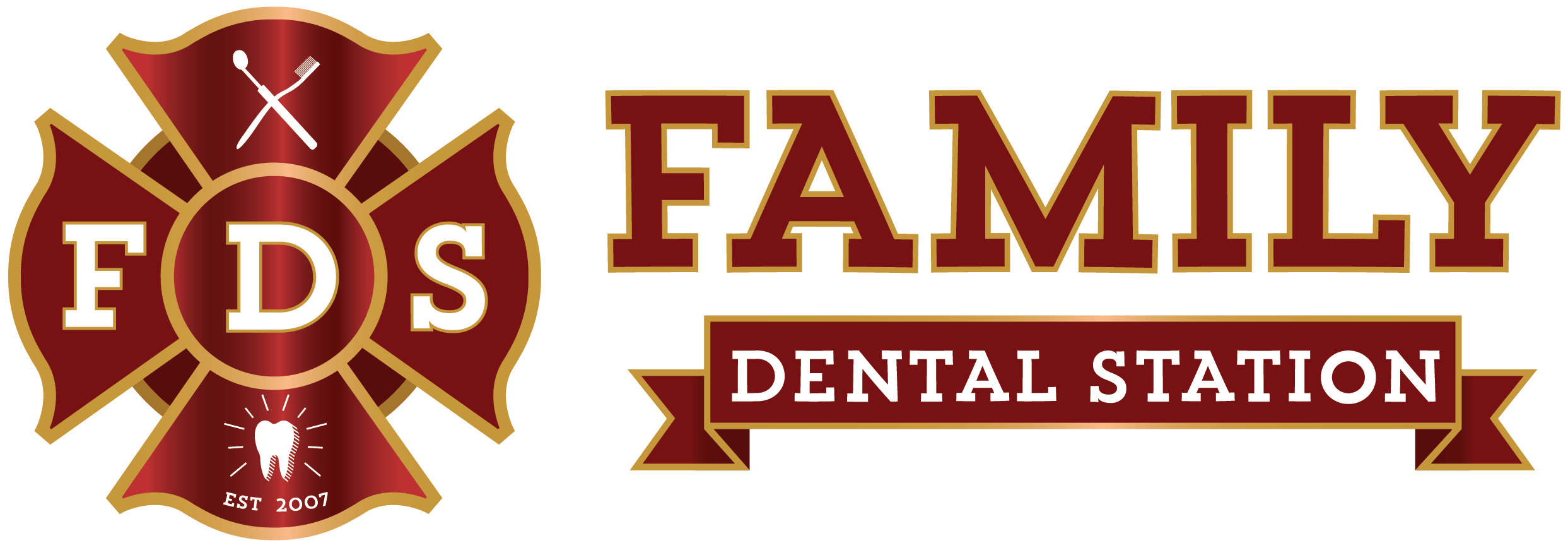 Family Dental Station - Glendale has Top Glendale Dentist for Comfort-Focused Dental Services