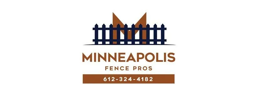 Minneapolis Fence Pros Offers Experienced Fence Installation in Minneapolis
