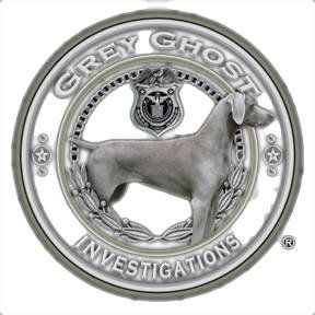 Grey Ghost - Miami Private Investigator Agency Offers Infidelity Investigations in Miami, Florida