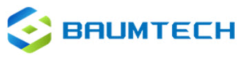 BaumTech Has Been Awarded The Contract For ATM Services At The Kansas City International Airport. Their Goal Is To Acquire A Greater Market Share in The Transportation Industries