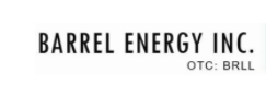 Barrel Energy, Inc. (Stock Symbol: BRLL) Moving Forward with Clean Energy Partners to Develop, Manufacture, Market and Recycle Lithium Battery Tech
